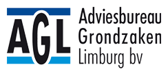 AGL Adviesbureau Grondzaken Limburg bv